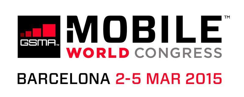 congreso-mobil-mundial